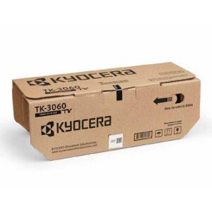 Toner TK-3060 Kyocera