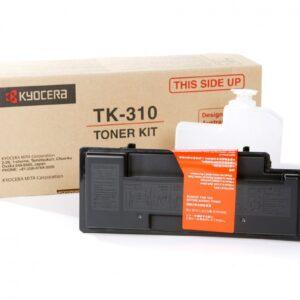 Toner TK-310 Kyocera