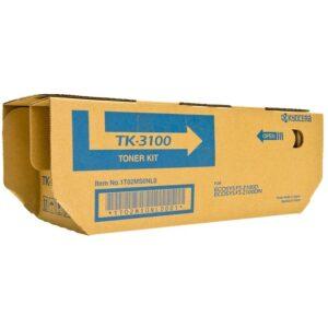 Toner TK-3100 Kyocera