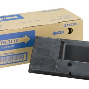 Toner TK-3110 Kyocera