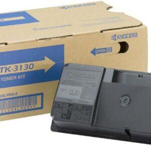 Toner TK-3130 Kyocera