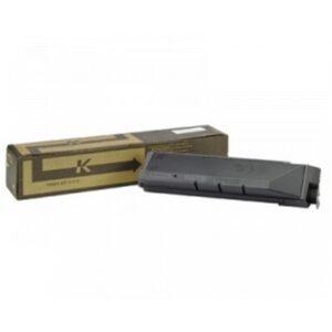 Toner TK-8600K Kyocera
