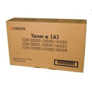 Toner TK-2530 Kyocera