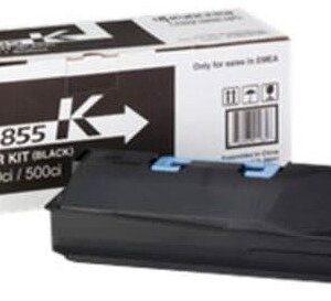 Toner TK-855K Kyocera