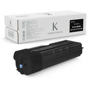 Toner TK-8725K Kyocera