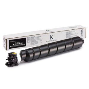 Toner TK-8800K Kyocera