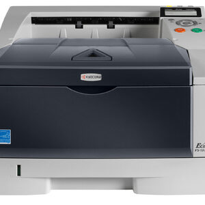 KYOCERA FS-1370dn Home Office